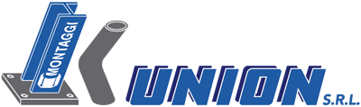 Union srl Logo